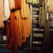 kuva:colors.jpg:kuva
